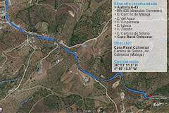 38_casaruralcolmenar_mapa2