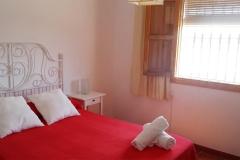21_casaruralcolmenar_dormitorio1_1