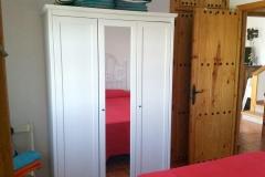 22_casaruralcolmenar_dormitorio1_2