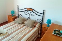 23_casaruralcolmenar_dormitorio2_1