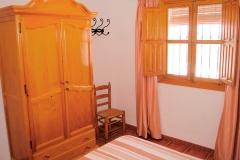 24_casaruralcolmenar_dormitorio2_2