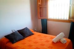 25_casaruralcolmenar_dormitorio3_1