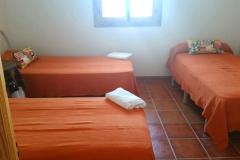 26_casaruralcolmenar_dormitorio4_1