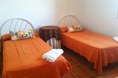 27_casaruralcolmenar_dormitorio4_2