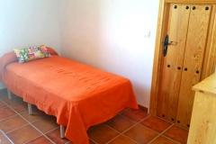 28_casaruralcolmenar_dormitorio4_3