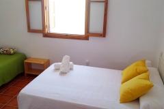 30_casaruralcolmenar_dormitorio5_1