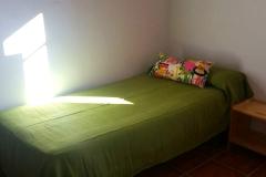 31_casaruralcolmenar_dormitorio5_2