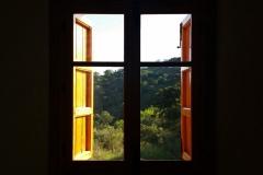 32_casaruralcolmenar_dormitorio5_3