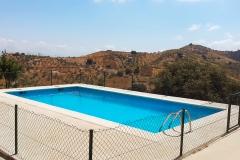 7_casaruralcolmenar_piscina1
